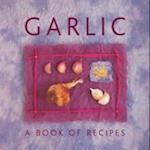 Garlic af Helen Sudell