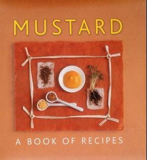 Mustard af Helen Sudell
