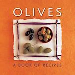 Olives af Helen Sudell
