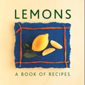 Lemons af Helen Sudell