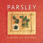Parsley af Helen Sudell