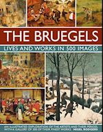 The Bruegels