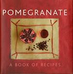 Pomegranate af Helen Sudell