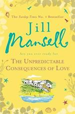 The Unpredictable Consequences of Love