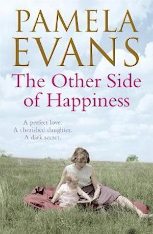 The Other Side of Happiness af Pamela Evans