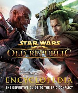 Star Wars af Charles Boyd, James Jones, Ian Ryan