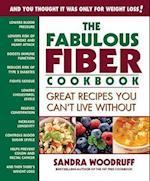 The Fabulous Fiber Cookbook