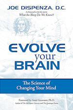 Evolve Your Brain