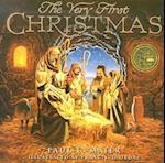 The Very First Christmas af Paul L. Maier