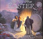 The Very First Easter (PB) af Paul L. Maier