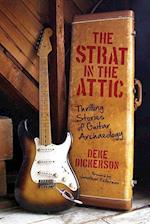 The Strat in the Attic