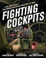 Fighting Cockpits