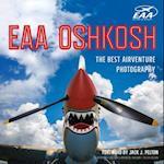 EAA Oshkosh