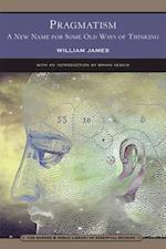 Pragmatism af William James