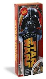 Star Wars (Fandex Family Field Guides S)