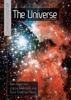 The Universe af Alvin Silverstein, Virginia Silverstein, Laura Silverstein Nunn