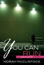 You Can Run af Norah McClintock