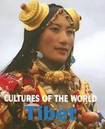 Tibet af Don Bosco, Patricia Levy