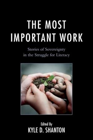 Most Important Work