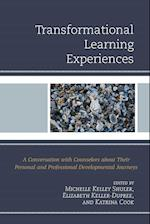 Transformational Learning Experiences