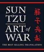 The Art of War af Ralph D Sawyer, Tzu Sun, Sun Tzu