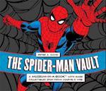 The Spider-Man Vault