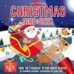 Christmas Hide-and-Seek (A Moonlight Book)