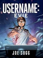 Username: Evie (Username Evie)
