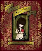 Once upon a Gorjuss Time (Gorjuss)