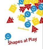 Shapes at Play (Minibombo)