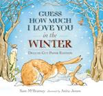 Guess How Much I Love You in the Winter (Guess How Much I Love You)