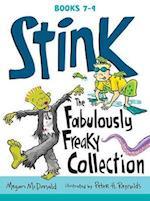 Stink (Stink)