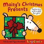 Maisy's Christmas Presents (Maisy)