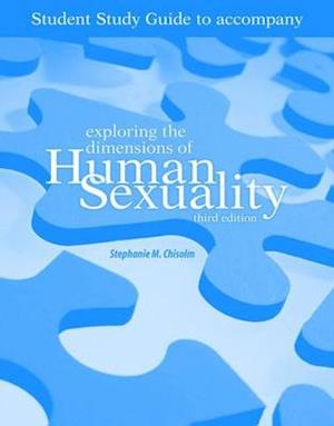 Exploring the Dimensions of Human Sexuality af Jerrold S. Greenberg