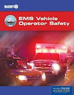 Emergency Medical Services Vehicle Operators