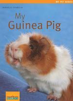 My Guinea Pig af Immanuel Birmelin