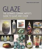 Glaze af Brian Taylor