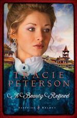 A Beauty Refined (Sapphire Brides)