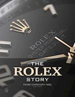 The Rolex Story