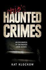 Ohio's Haunted Crimes