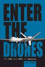 Enter the Drones