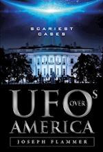 UFOs over America