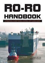 Ro-Ro Handbook