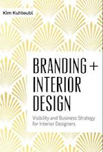 Branding + Interior Design