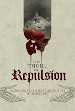 The Thrill of Repulsion
