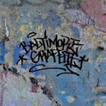 Baltimore Graffiti