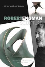 Robert Engman Sculpture