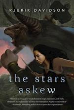 The Stars Askew (Caeli Amur)