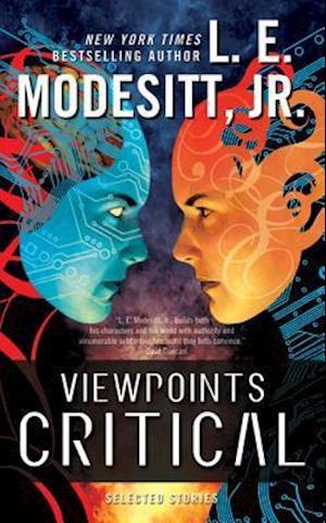 Viewpoints Critical af L. E. Modesitt