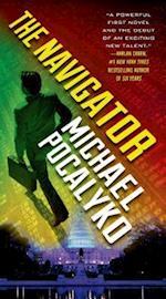 The Navigator af Michael Pocalyko